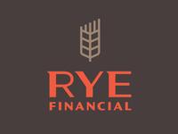 Rye Financial