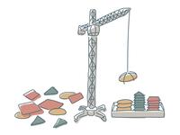 Etleap Case Study Illustrations