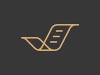 Cloud Documents Logo