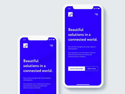 Menu Interaction shot branding principle animation iphone web interaction prototype menu mobile app ui clean design sketch