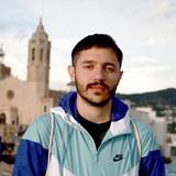Juan Dellacha
