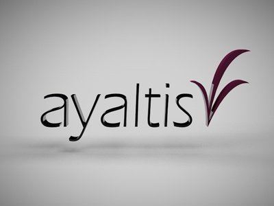 Ayaltis logo