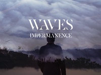 Waves - Impermanence cover art