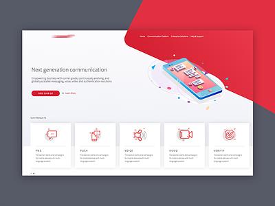 CQ Site web ux ui startup set icon freebie free filled download clean ai
