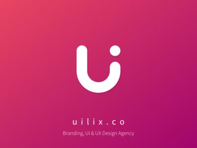 uilix.co logo