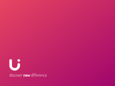 uilix.co - discover new difference web vector typography team minimal illustration branding app logo icon flat design agency ai ux ui startup clean