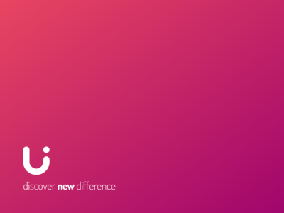 uilix.co - discover new difference