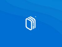 Docketbook Brand