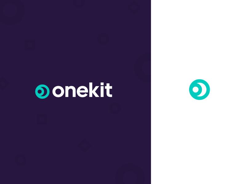 Onekit.co - Ultimate Tool Kit