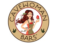 Cavewoman37