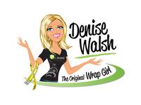 Denise Walsh Logo
