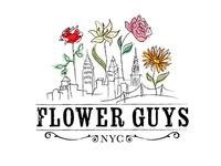 Flowerguyslogo