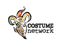 Costume Network