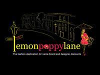 Lemonpoppylogo