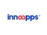 InnoApps Brand Design
