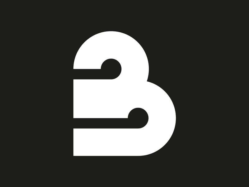 Letter B | 36 days of type 2020