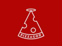 PizzaGod