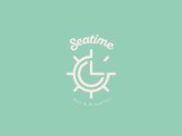 Seatime