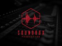 Soundbox Production