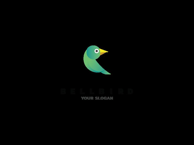 Bellbird Logo