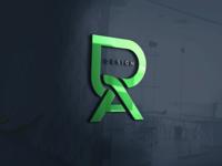 Ra Logo 2018