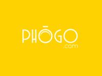 Phogo
