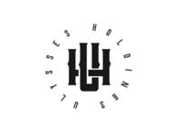 Ulysses Holdings Word Mark