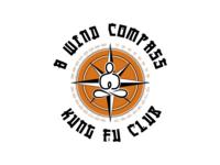 8 wind Compass Kung Fu Club