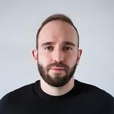 Matt Wojtaś