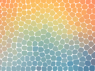Experimentation with Convex Hull