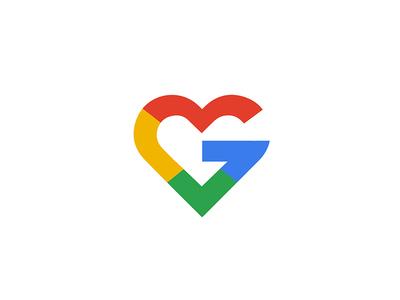 Google InstaHeart