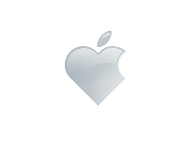 Apple InstaHeart