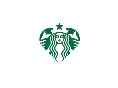Starbucks InstaHeart