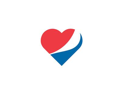 Pepsi InstaHeart
