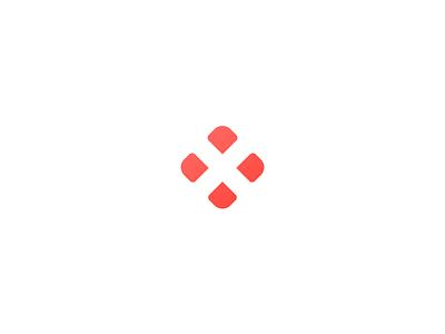 Kreuz Logo vector design logo