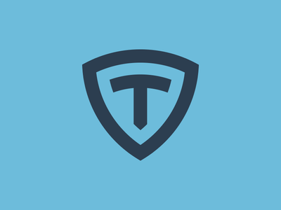 Timo Lins - Logo logo illustrator grid