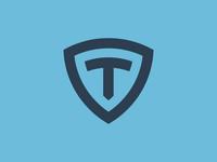 Timo Lins - Logo