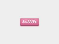 CSS Button
