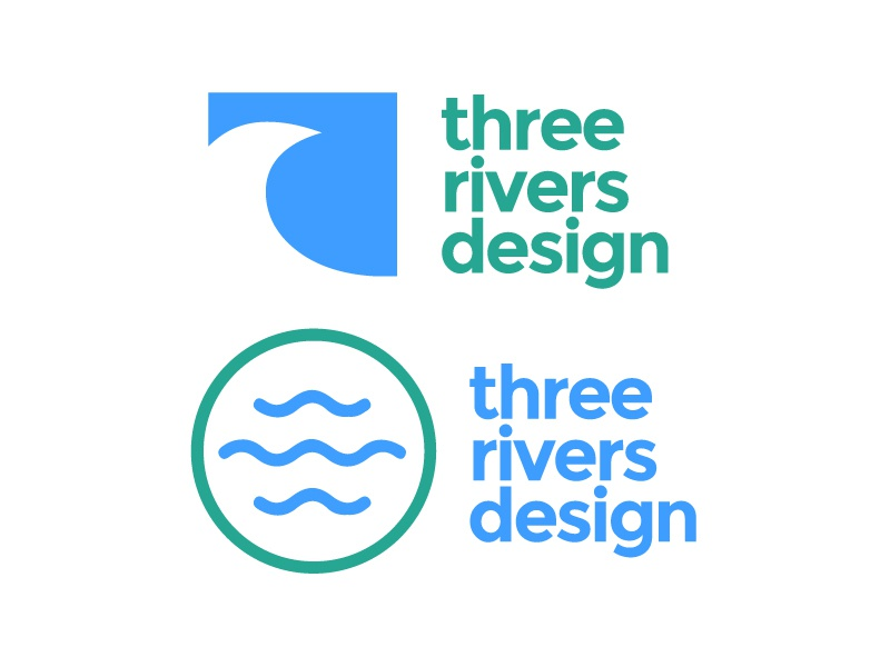 Three Rivers Design