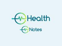 e-health and e-notes Identity