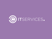 Cornwall IT Services