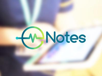 eNotes Project