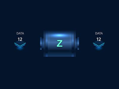 data elements data