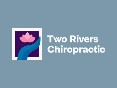 Two Rivers Chiropractic