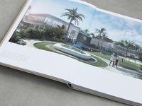 Banyan Tree Residences - Dubai - Book