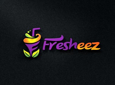 Fresheez Logo
