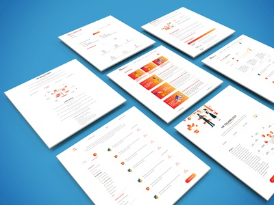 HR Solutions Website