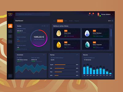 Bankamas testing ui crypto wallet app trade