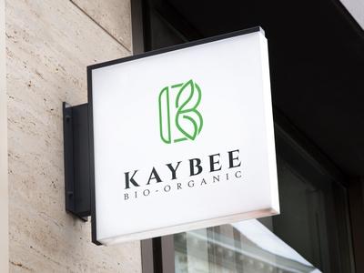 LOGO : Kaybee bio-organic