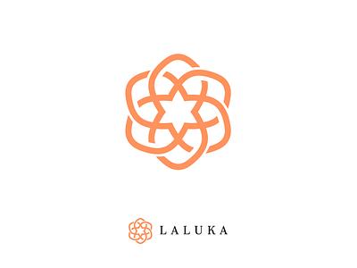 Logo Design for a Luxury Homeware Product flower logo monogram best logo premium logo luxury logo